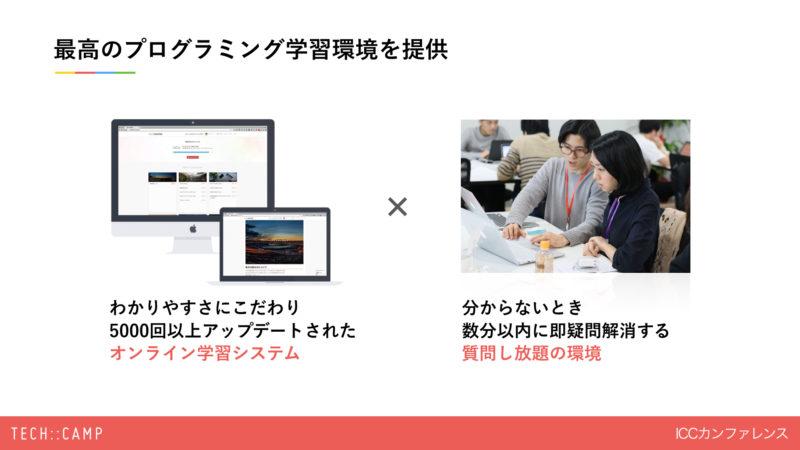 TECHCAMPご紹介資料-ICCカンファレンス−ワイドスクリーン.011