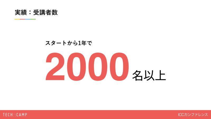 TECHCAMPご紹介資料-ICCカンファレンス−ワイドスクリーン.020