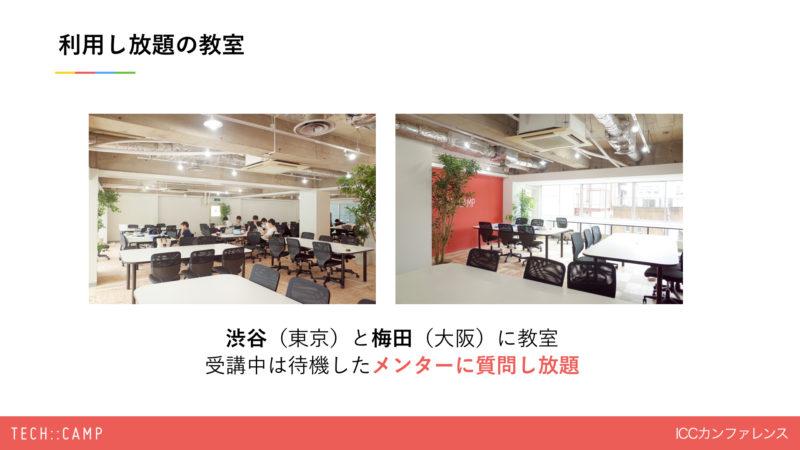 TECHCAMPご紹介資料-ICCカンファレンス−ワイドスクリーン.013