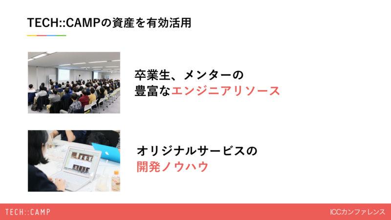 TECHCAMPご紹介資料-ICCカンファレンス−ワイドスクリーン.029