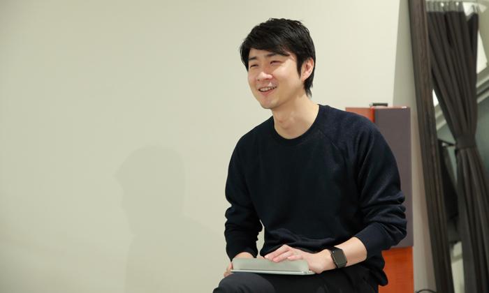 (田川1)00000117