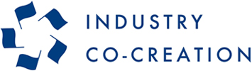 INDUSTRY CO-CREATION(ICC)