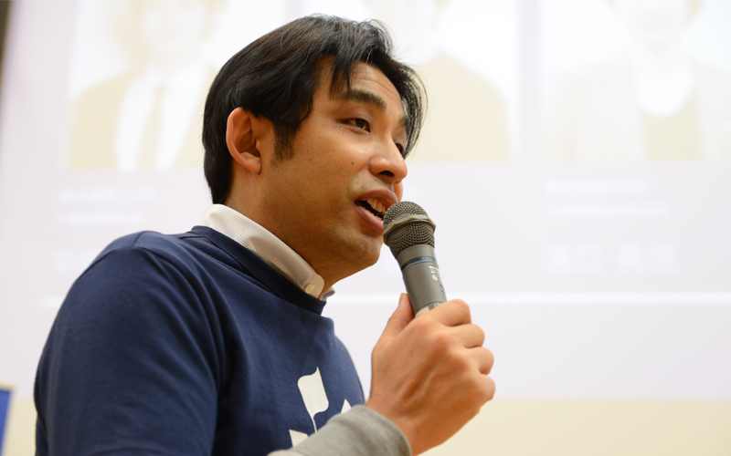 icc_startup2016_session1_kobayashi_001