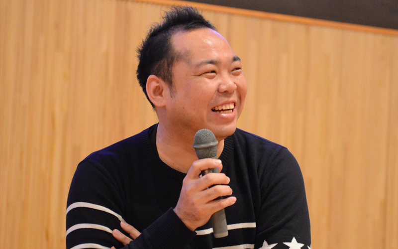 icc_startup2016_session1_koizumi_001