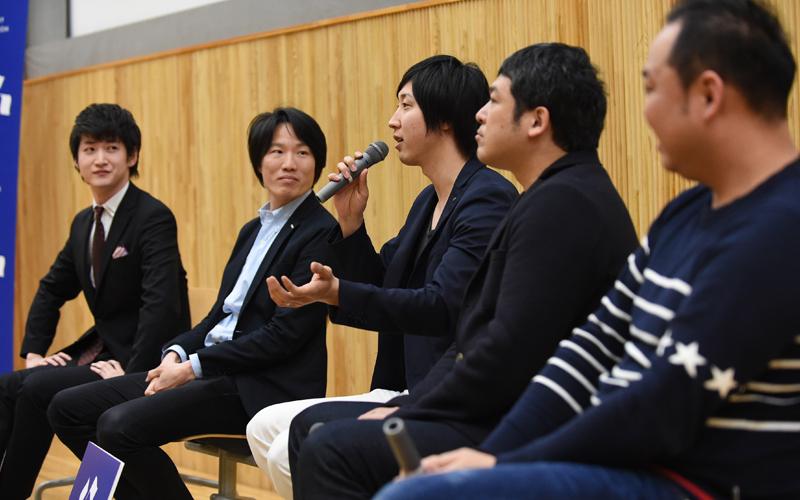 icc_startup2016_session1_mizoguchi_002