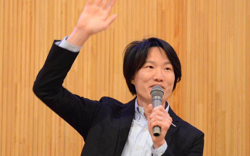 icc_startup2016_session1_tamagawa_001