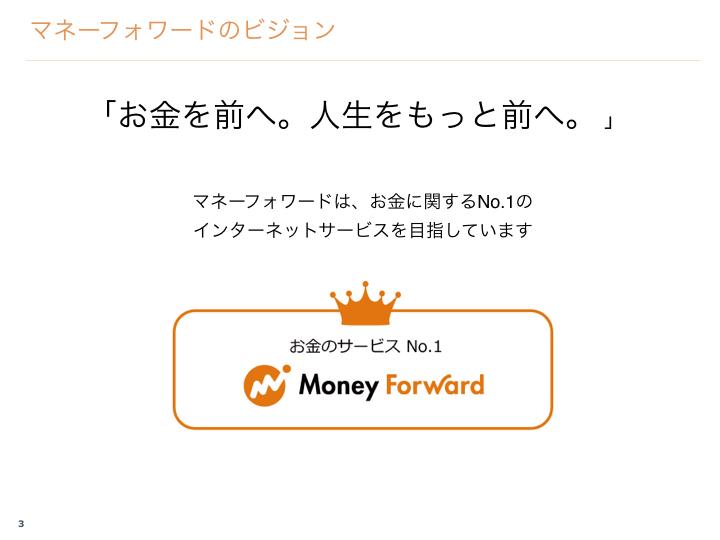 MF_黒田_ICCカンファレンス発表資料_20160717_edit.003