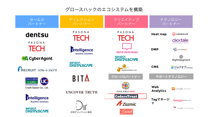 2016-3 Kaizen Vision 2020_ICC_final.033