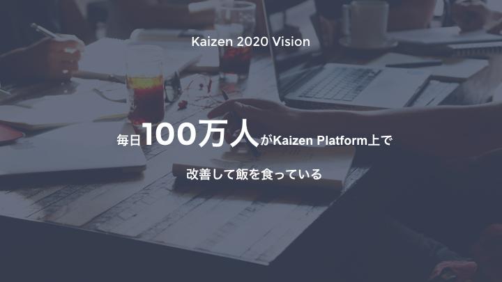 2016-3 Kaizen Vision 2020_ICC_final.034