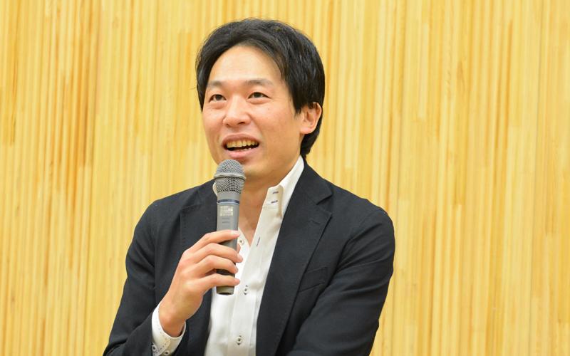 (松田)00008_37_2005156