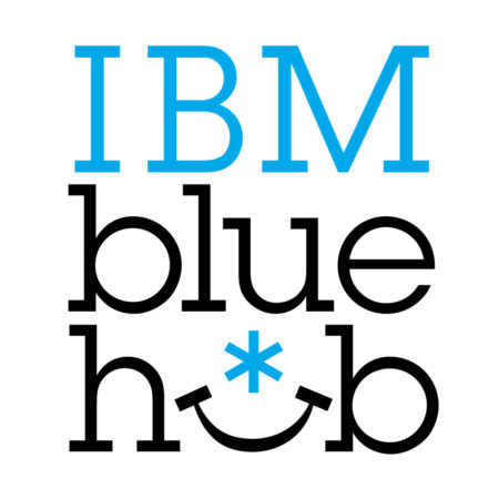 IBMBlueHub_LOGO