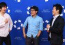 BuzzFeed古田氏とエブリー吉田氏が語る、急成長する分散型メディア