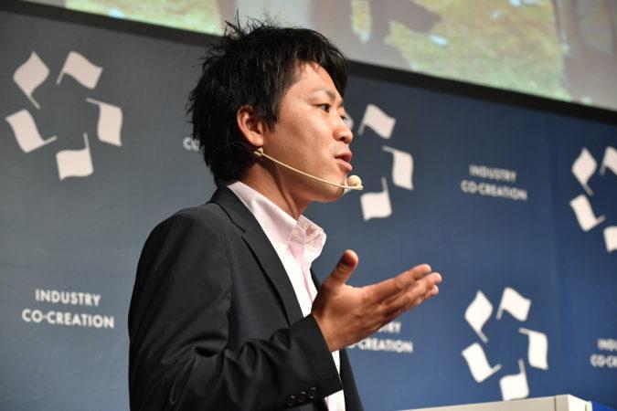 WP-YOSHIKAWA