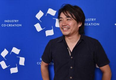 地域の魅力を世界に発信するaugment5 Inc.井野 英隆氏が手がける「True North, Akita」