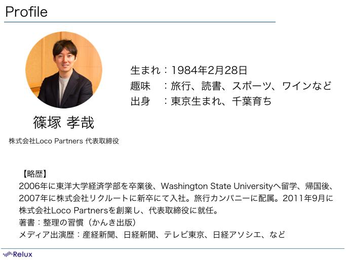 profile_takaya-shinozuka-1