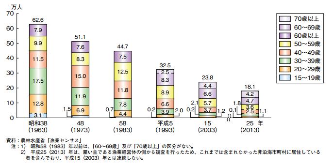 %e3%82%b9%e3%82%af%e3%83%aa%e3%83%bc%e3%83%b3%e3%82%b7%e3%83%a7%e3%83%83%e3%83%88-2016-11-04-19-31-23