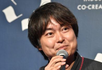【速報】千葉功太郎氏率いるドローン専門ベンチャーキャピタル「DRONE FUND」が始動!