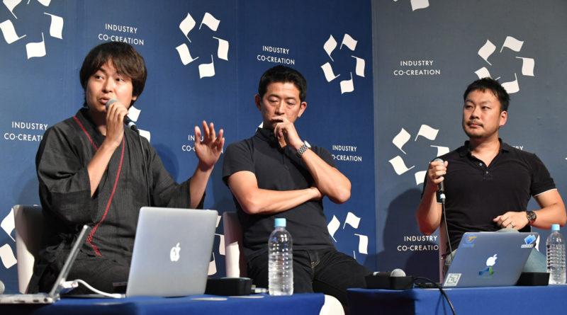 「日本はファイナンスに無知な起業家/投資家が多い」気鋭のベンチャーキャピタリストが起業環境の課題と展望を徹底議論【K16-5B #7】