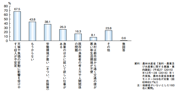 %e3%82%b9%e3%82%af%e3%83%aa%e3%83%bc%e3%83%b3%e3%82%b7%e3%83%a7%e3%83%83%e3%83%88-2016-11-04-19-55-48