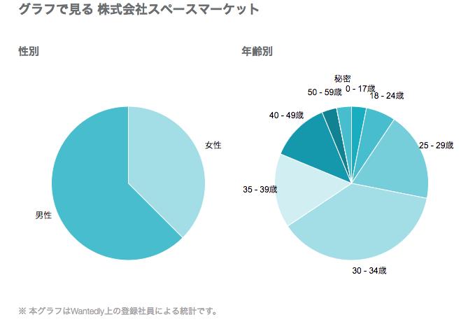 %e3%82%b9%e3%82%af%e3%83%aa%e3%83%bc%e3%83%b3%e3%82%b7%e3%83%a7%e3%83%83%e3%83%88-2016-11-17-11-09-40