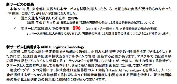 %e3%82%a2%e3%82%b9%e3%82%af%e3%83%ab%e4%ba%8b%e4%be%8b2