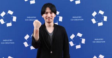 ICCカンファレンス CONNECTION 2016「俺たちのHARD THINGS」