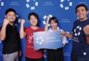 【新】小さな一歩が社会を変える – 社会起業家たちが大学生に贈る言葉【A16-4 #1】
