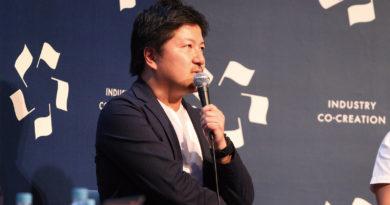 特選 ICCカンファレンス KYOTO 2016 5E 特別対談「新しい事業の柱を創る人材やチーム作り」