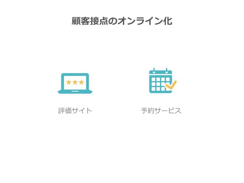 ICC FUKUOKA 2017 Session 1B カタパルト 「クレジットエンジン」