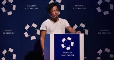 【動画版】宮城発イチゴのブランド化・栽培の形式知化で世界に挑む「GRA」(ICC KYOTO 2017)