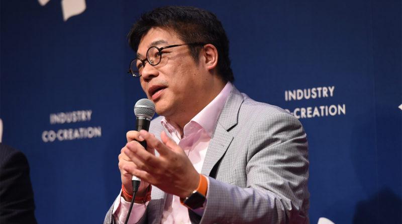 ひふみ投信・藤野氏の投資哲学-「バットを振る経営者」に投資する【K17-3B #2】