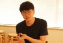 【活動レポート】7月5日開催、ビジネス・スタディツアーVol.2「クラシコム」を下見してきました!