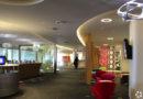 【一挙公開】ICCサミット登壇企業のオフィス訪問レポート