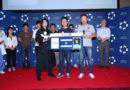 【速報】誰もが社会参加できる世界を!! 分身ロボット「OriHime」のオリィ研究所がカタパルト・グランプリ優勝!(ICCサミット KYOTO 2018)
