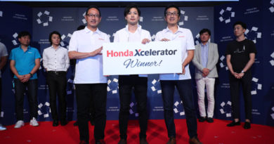"VAAK, a startup aims to create ""Robots with empathy"" through human behavior analysis by AI, won Honda Xcelerator CATAPULT (ICC KYOTO 2018)"
