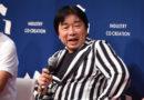 3. KLab 真田氏が語る「パドリング競争には参加しない」新規事業のテーマ設定