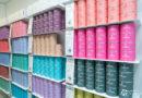 煎茶堂東京は「シングルオリジン」で日本茶をアップデートする