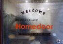 高校3年生で描いた夢の施設が実現! Homedoorが作る、ホームレス状態脱出の仕組み