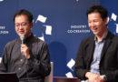 7. 東大・稲見教授「2030年には『人型』という概念はなくなる。私はコップになっているかもしれない」