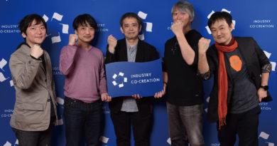 【一挙公開】AI/量子コンピューター/IoT/ブロックチェーンを徹底議論!(全9回)