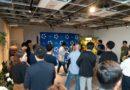 ICC新オフィス オープンデイ(オフィス公開日)のご案内(5月15日開催)