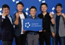 1. 日本の急成長企業はPost-IPOに伸びる!? 上場企業経営者・投資家が語るリアル