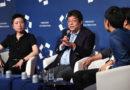 2. レオス藤野氏「Post-IPOの世界は、数字だけで淡々と評価される『絶対零度』の世界」