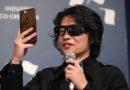 """5.「人間の身体は、テクノロジーによって拡張する」ロボット研究者・吉藤オリィさんの改造メガネの""""笑撃""""の機能"""