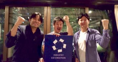 ICCラウンドテーブル in KYOTO初開催!下見3回目、早朝プログラムの2会場もご紹介
