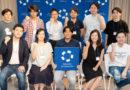 取締役会、組織の課題を少人数でディスカッション! ICCアーカイブス特別企画、合同経営幹部研修を初開催