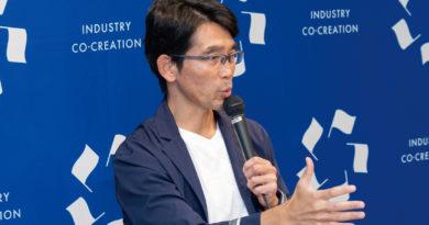 「常勝チームには文化がある」中竹 竜二さんが解説する、FCバルセロナに学ぶウィニングカルチャーとは?【ICCアカデミーレポート】
