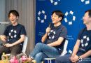 【一挙公開】ICCサミット KYOTO 2019 スタッフMVP特別パネル・ディスカッション