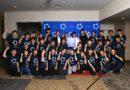 【一挙公開】スタッフレポート:スカラシップでICC サミット KYOTO 2019に参加して