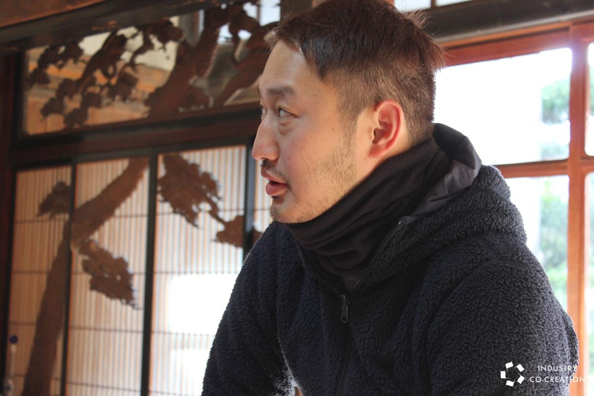 克典 田中 トップページ